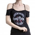 Deep Purple T-Shirt