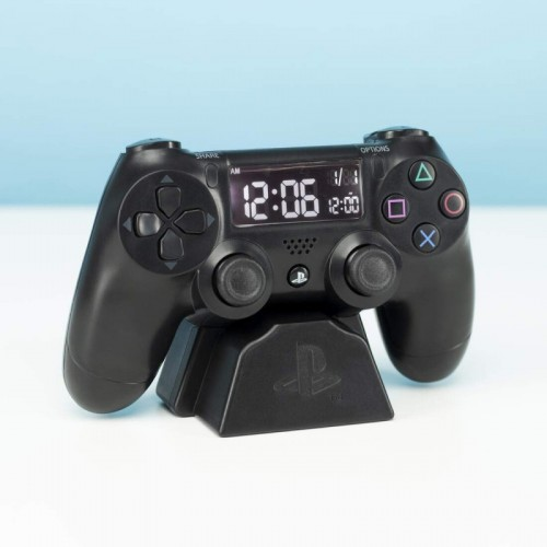SONY PLAYSTATION - DESPERTADOR PLAYSTATION CONTROLLER