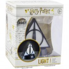 Deathly Hallows Lamp