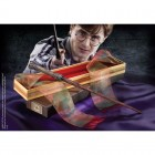 Wand of Harry Potter